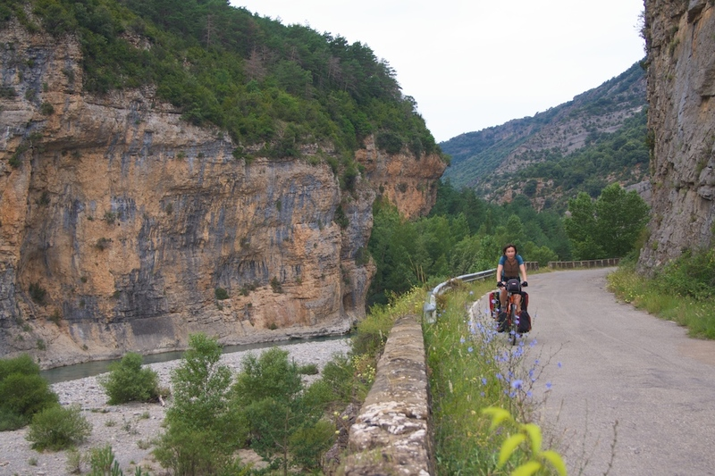 Pyreneeen_2_3