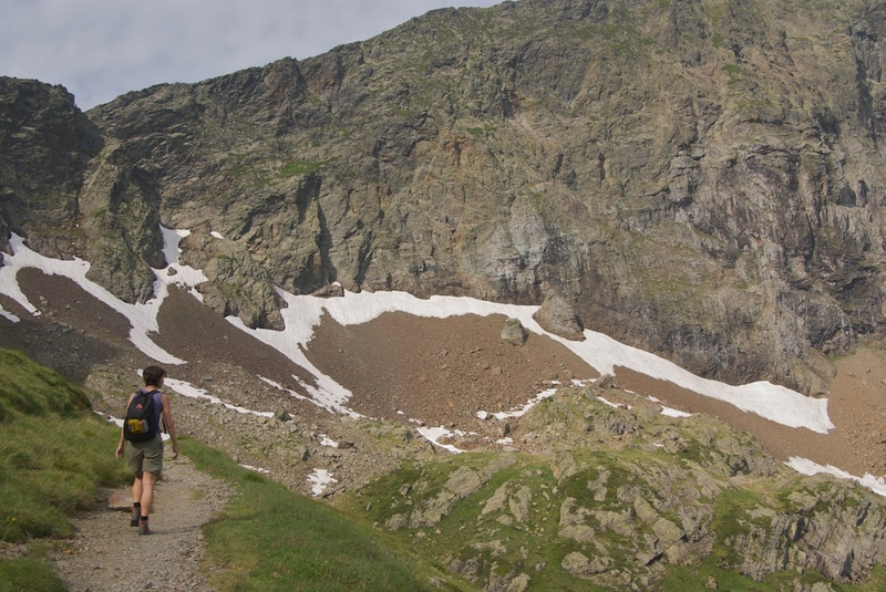 Pyreneeen_19