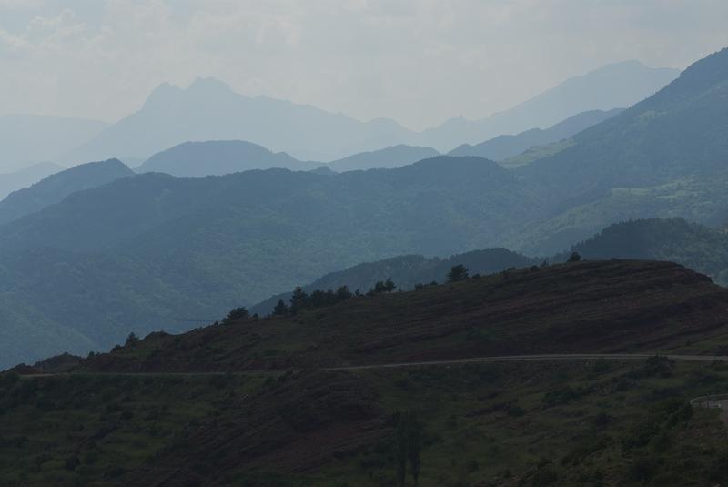 Pyreneeen_1_2