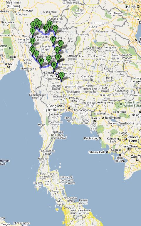 Schermafbeelding 2010-12-25 om 14.56.24
