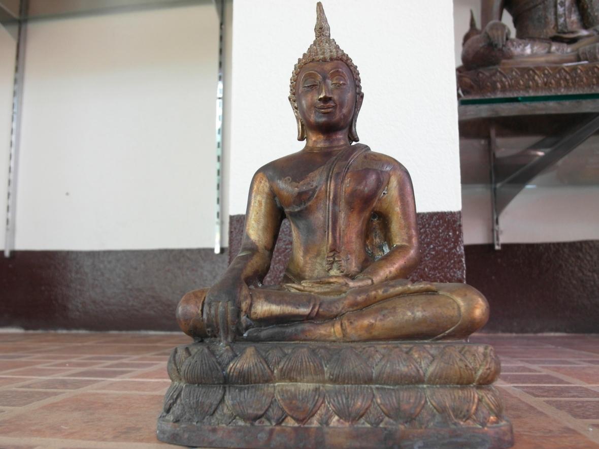 Retrospect Thai deel 10