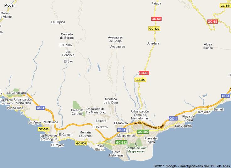 Schermafbeelding 2011-04-14 om 23.43.32