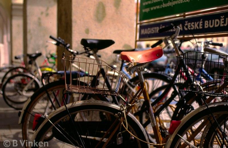 fietsbud03M