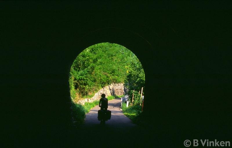 tunnel14M