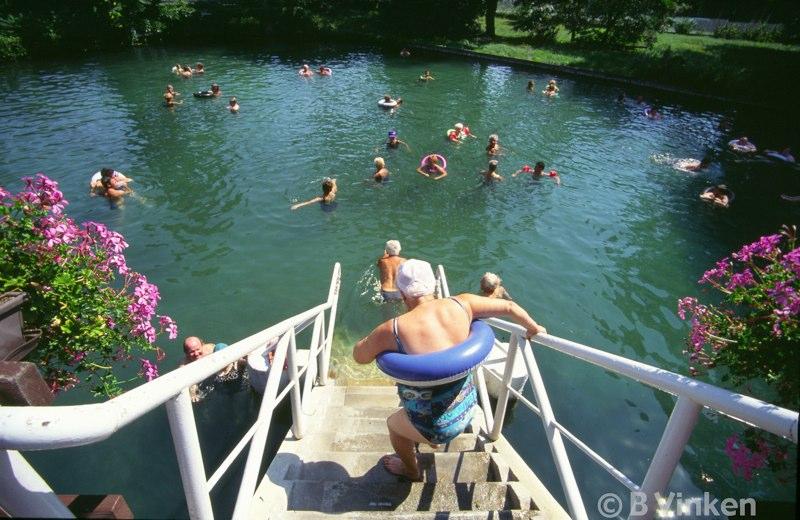 zwemband11M