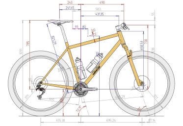 wind-25-ontwerptekening